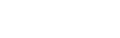 UtiliCon_Logo_White